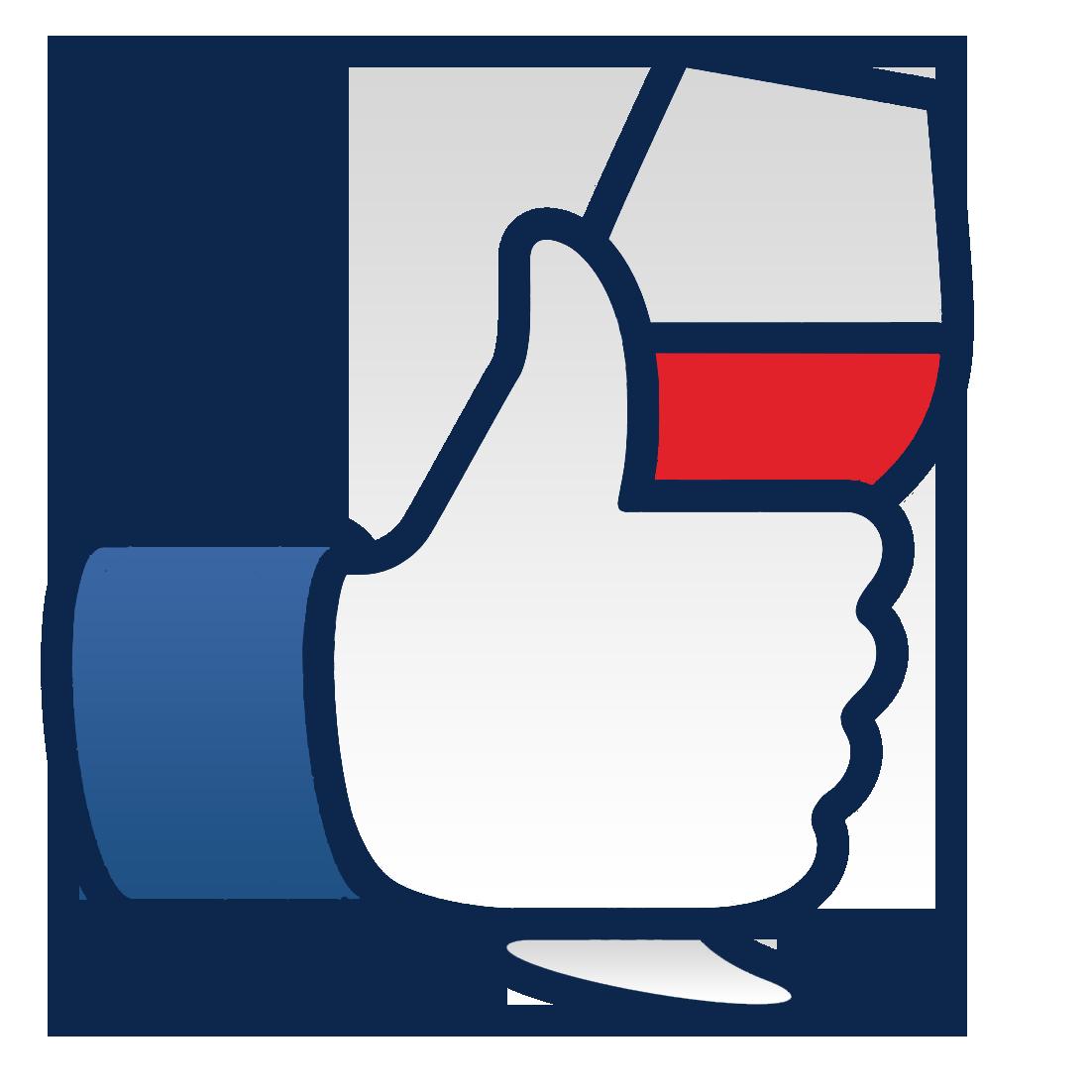 social-media-bormarketing
