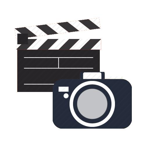 fotozas-videokeszítes-boraszatoknak